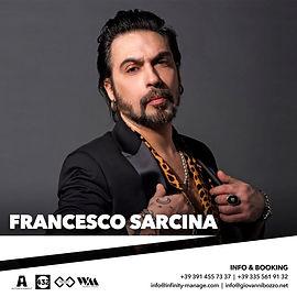 FRANCESCO SARCINA.jpg