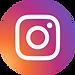 1484851781_instagram.png