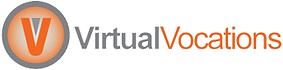 virtual vocations.png