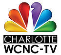 NBC_Charlotte_WCNC-TV_black.jpg