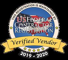 Verified-Vendor-2019-2020-med.png