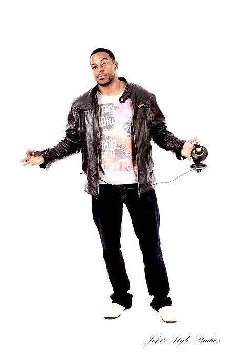 DJ PLAYA JACKET1.jpg