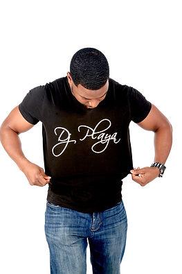 dj playa shirt.jpg