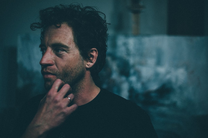Tibor Simon-Mazula: Interpreting Intimacy