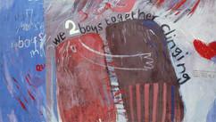 Art Index: David Hockney