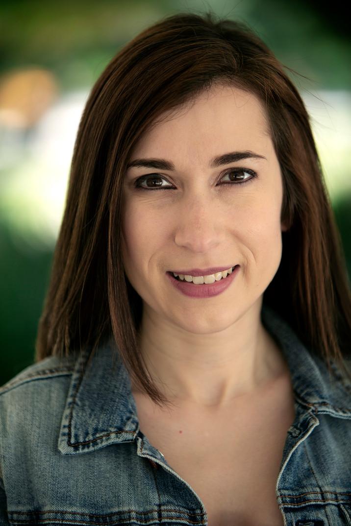 Kimonos and Community: an Interview with Ylenia Mino