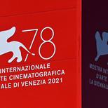 78th Venice Film Festival: The Winners