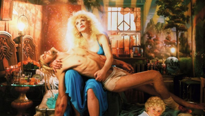 Art Index: David LaChapelle
