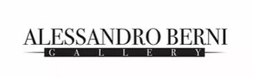 Logo alessandro berni.PNG