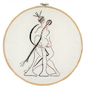 EMBROIDERY#26-BY-CAROL-SCAVOTTO.jpeg