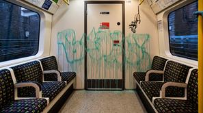 Banksy - Anonimous Statement