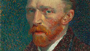 Van Gogh Worldwide: Enjoy art in a Safe Way
