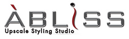 Abliss Upscale Styling Studio.PNG