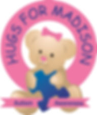 hugs for madison logo.JPG