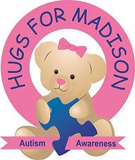 hugs for madison logo.JPG