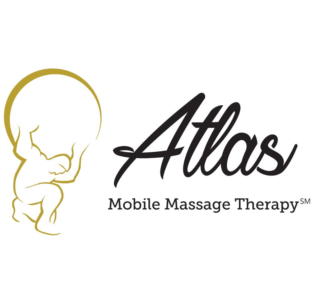 Group Package (up to 8 clients)