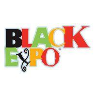 Black Expo.jpg