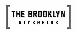 TheBrooklynRiverside_whitebkg_WEB.png
