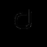 RD - RD Multimedia (Black Logo).png