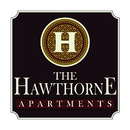the_hawthorne_logo_padding.png