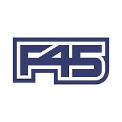 F45 Deerwood.jpg