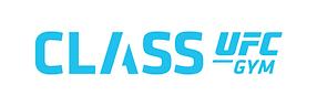 CLASS_UFCGYM_Logo_bluewhite.png
