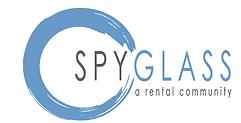 spyglass-logo.PNG