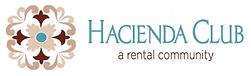 Hacienda Club.PNG