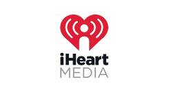 iHeart Media - png.png