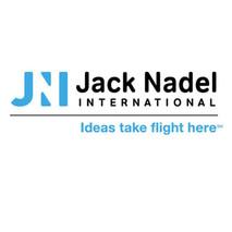 Jack Nadel International