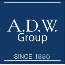 ADW New.jpg