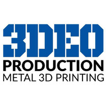 3DEO Production