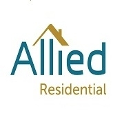 Allied Residential