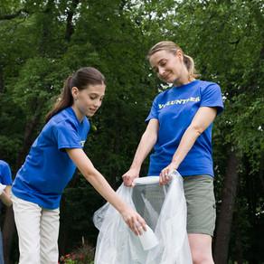 Reciclar: ¿No sabes cómo? Sigue estos tips 10 Tips para reciclar en tu hogar