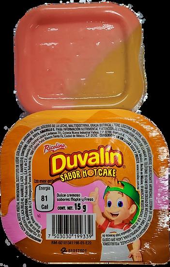 Duvalin Hot Cake 15g
