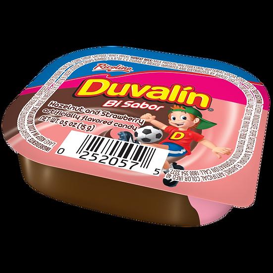 Duvalin Bisabor 15g