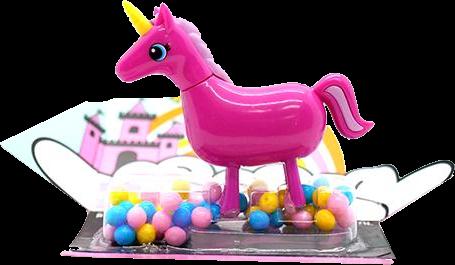 Unicorn Doo Kids Mania 0.32oz