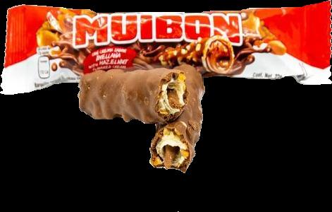 Muibon Roll 22g