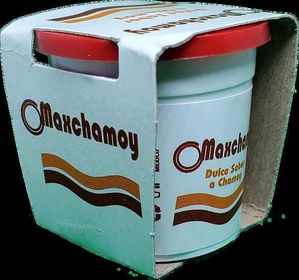 Mini Maxchamoy