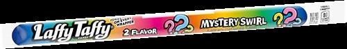 Laffy Taffy Mystery Swirl 0.81oz