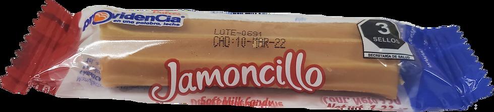 Jamoncillo Dulces Providencia 1.23oz