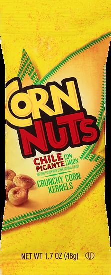 Corn Nuts Chile Picante 1.7oz
