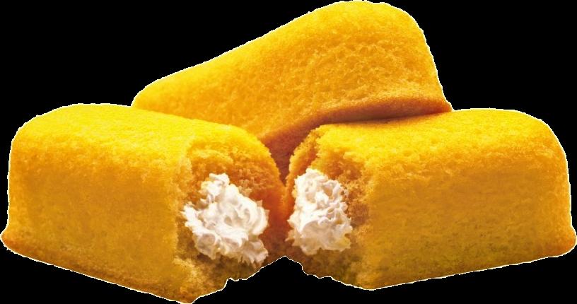 Hostess Twinkies 1.35oz