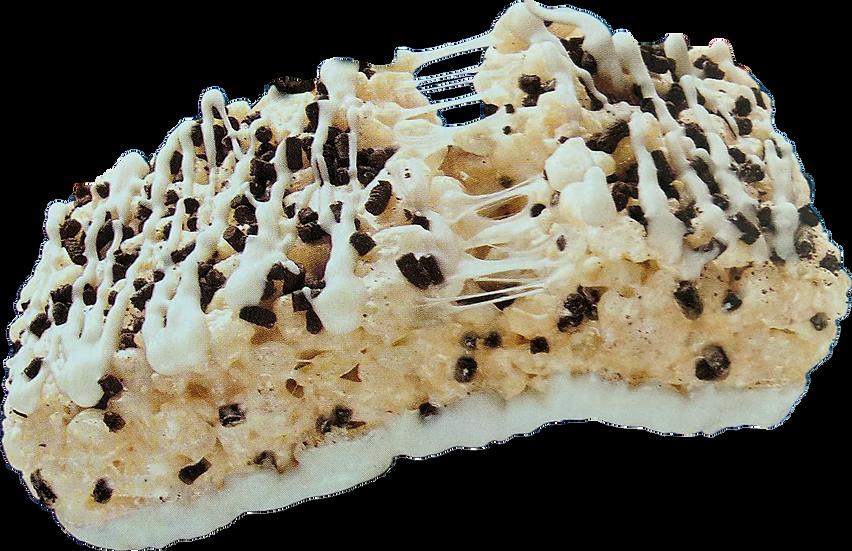 Kellogg's Rice Krispies Treats Cookies 'N' Creme 0.78oz
