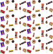 multiple candy -png.png