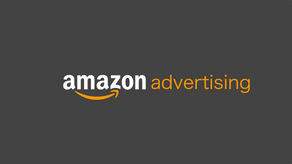 The increasing importance of Amazon Advertising