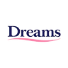 Dreams%20Logo%20RGB_edited.png