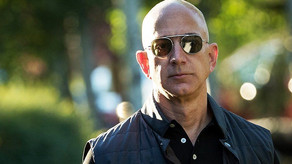 It's time to get into bed with Bezos
