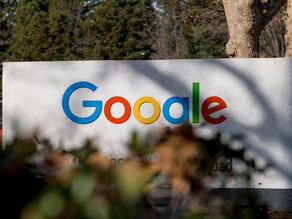 What Google's rejection of individual-level ad IDs means for marketers