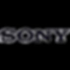 Sony-Logo_edited.png